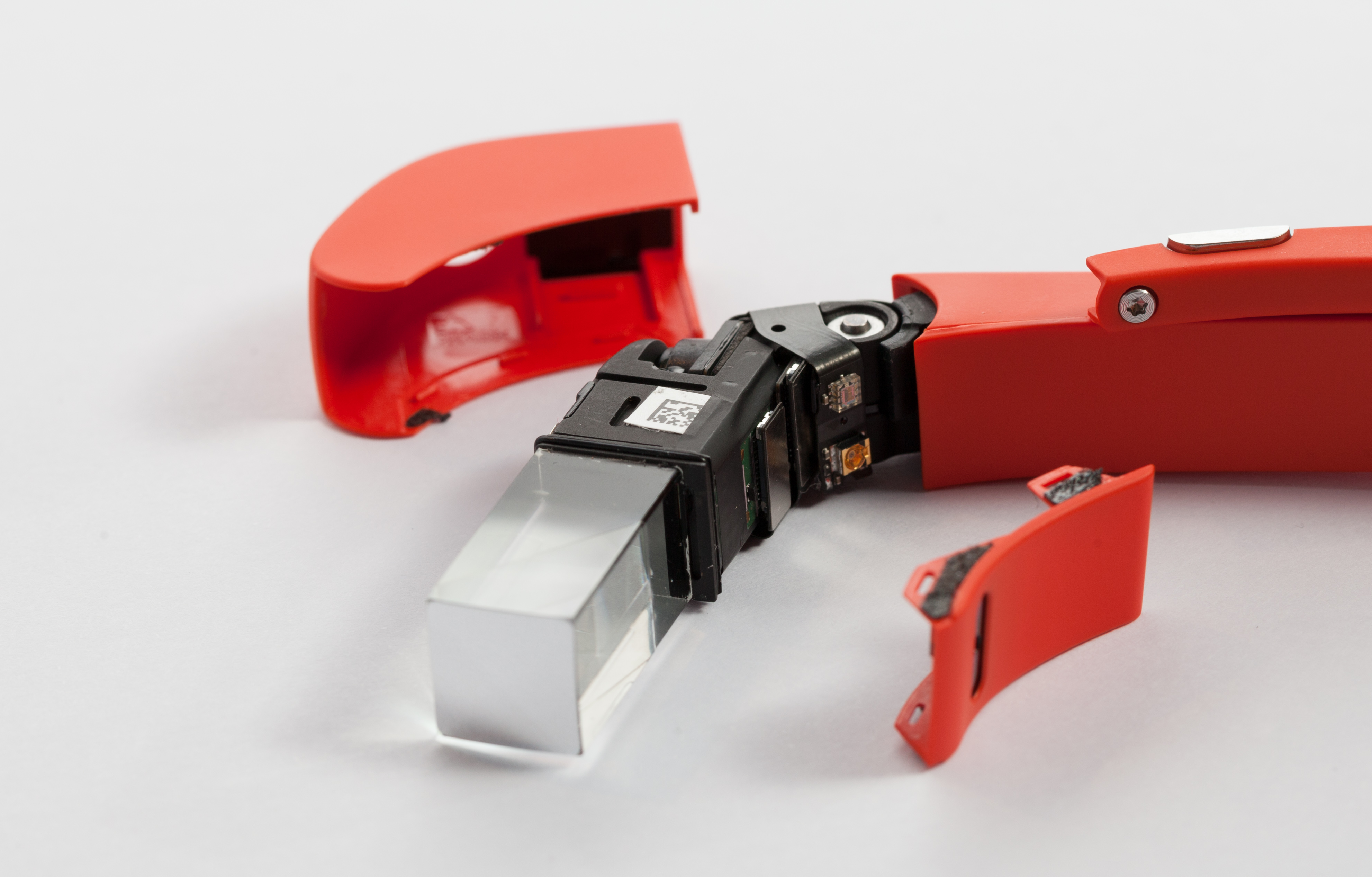 http://www.catwig.com/google-glass-teardown/teardown/teardown-display-case-exploded-2.jpg